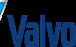 Подобрать масло Valvoline по марке автомобиля