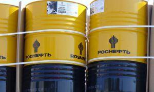 Обзор моторного масла Роснефть 5w-30