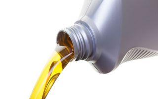 Веретенное гидравлическое масло и его применение