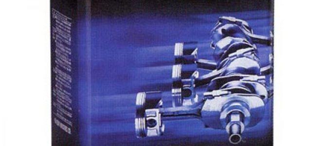 Обзор моторного масла Subaru 0w-20