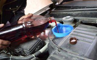 Правила и ошибки замены масла в АКПП пассат б5