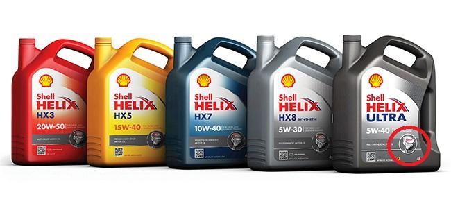 shell_helix