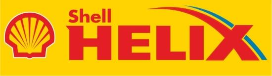 Подбор масла Shell