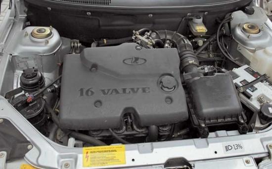 Температура кипения масла в двигателе