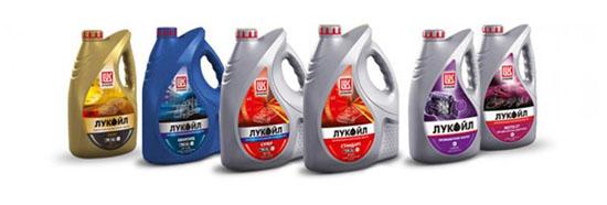 как выбрать моторное масло для ваз 2106