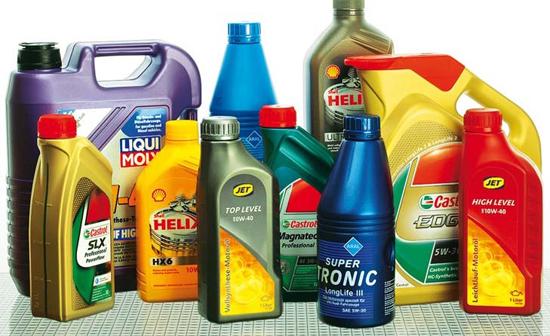 масло для ваз 215 - как выбрать
