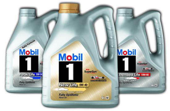 трансмиссионное масло мобайл