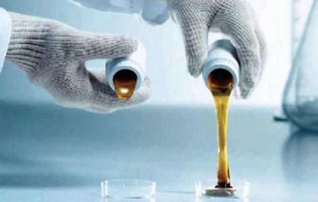 виды моторного масла