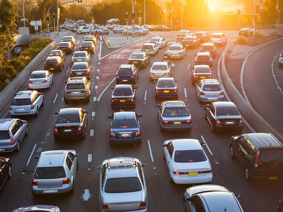 Минтранс -расход автомобилей