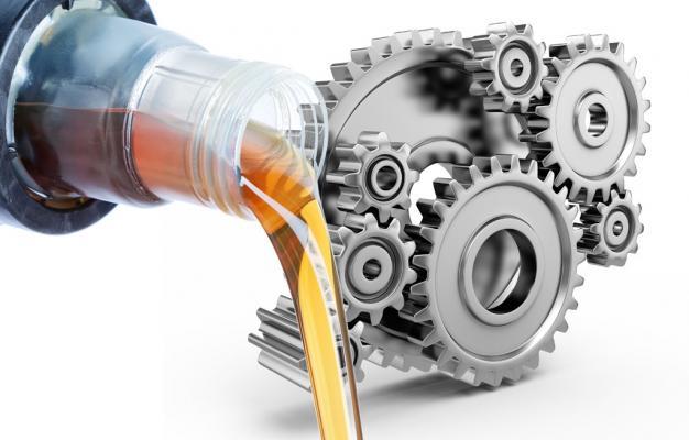 масло для компрессора воздушного поршневого